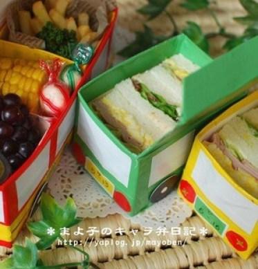 Ideas para reciclar cajas tetrapak 26