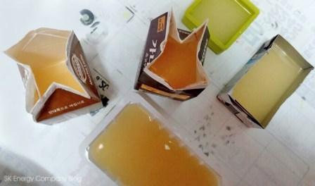 Ideas para reciclar cajas tetrapak 31