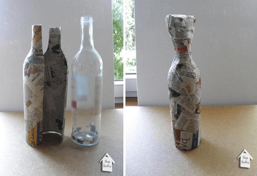 Reciclaje_botellas_maniquis