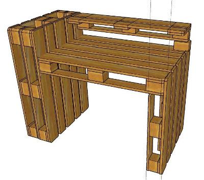 Modelo-para-hacer-escritorios-con-palets