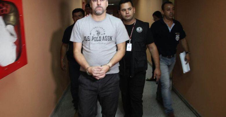 cupula-policial-paraguaya-diarioasuncion