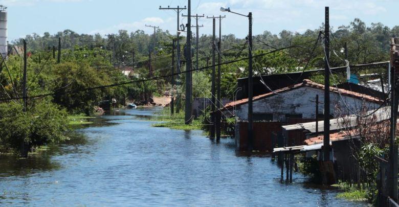 daminificados-inundaciones-diarioasuncion