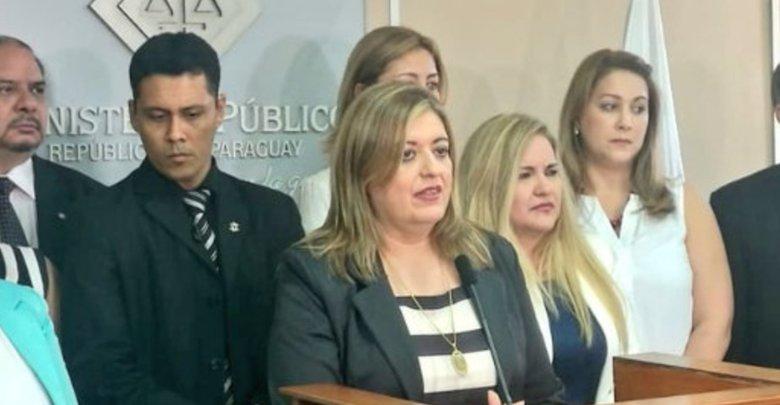 fiscal-paraguay-diarioasuncion