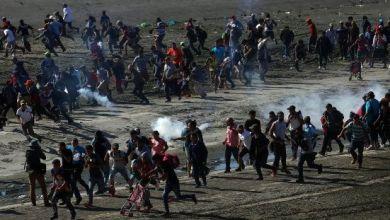 migrantes-centroamericanos-diarioasuncion