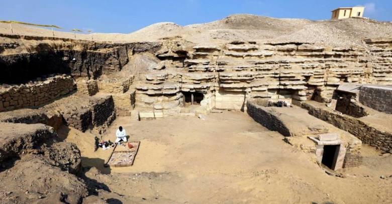 tumbas-sarcofagos-luxor-egipto-diarioasuncion