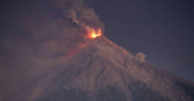 volcan-de-fuego-guatemala-diarioasuncion