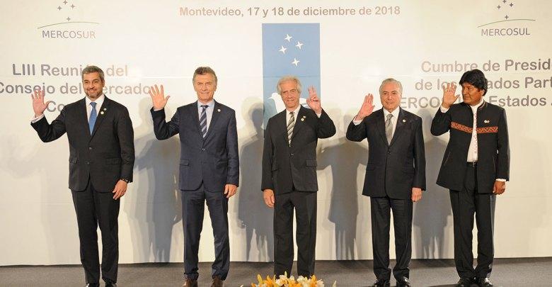 cumbre-mercosur-diarioasuncion