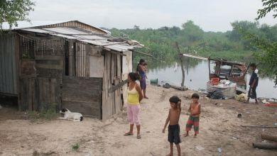 gobierno-paraguayo-pobreza-rural-diarioasuncion