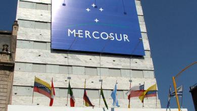 mercosur-paraguay-uruguay-diarioasuncion