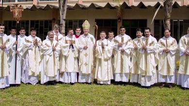 obispos-paraguayos-diarioasuncion