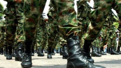 servicio-militar-obligatorio-paraguay-diarioasuncion