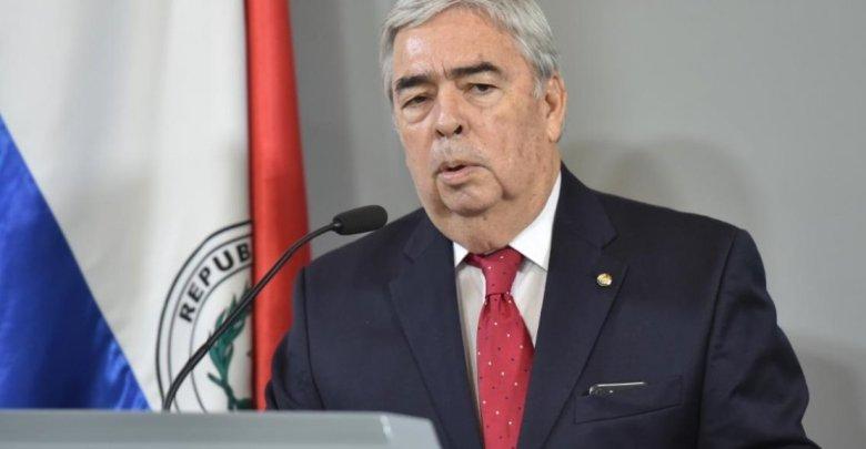 medidas-financieras-contra-venezuela-diarioasuncion