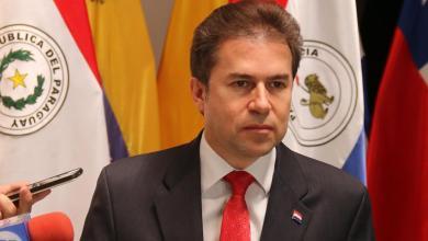 canciiller-paraguayo-diarioasuncion