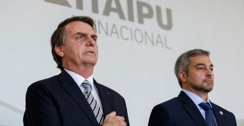 jair-bolsonaro-itaipu-diarioasuncion