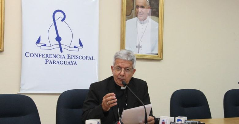 obispos-del-paraguay-diarioasuncion