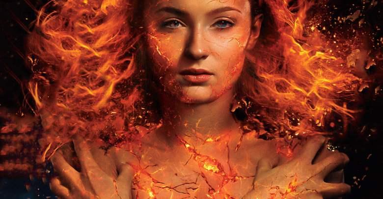 x-men-dark-phoenix-diarioasuncion