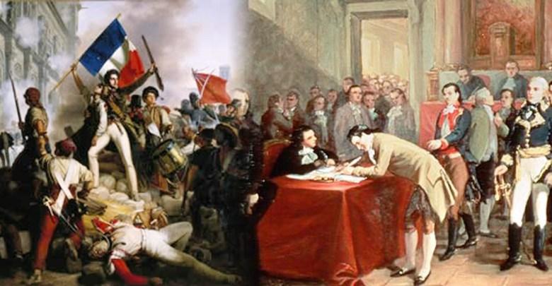 208-aniversario-independencia-paraguay-diarioasuncion