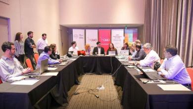 congreso- audiovisual-diarioasuncion