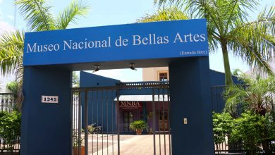 museos-paraguayos-exposicion-diarioasuncion