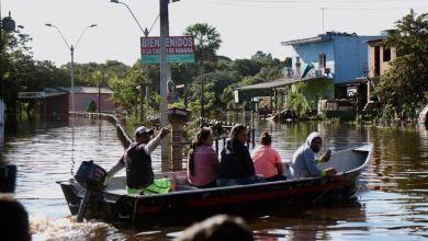 nanawa-crecida-del-rio-paraguay-diarioasuncion