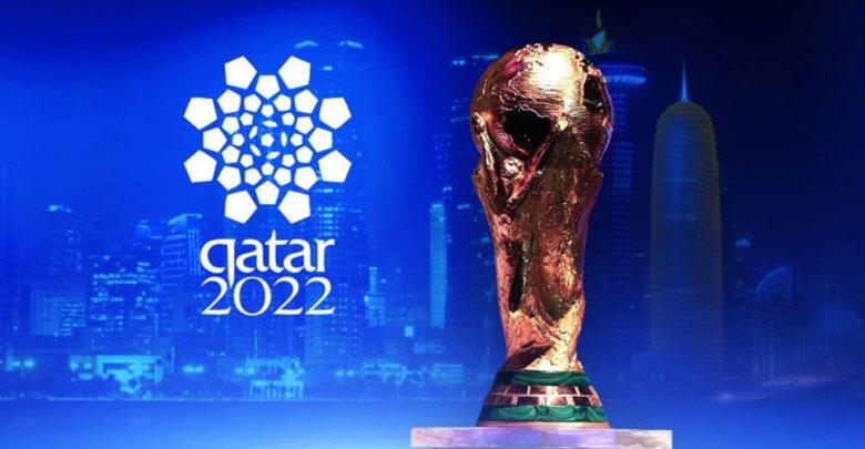 qatar2022-pyhoy