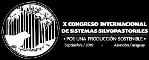 congreso-internacional-de-sistemas-silvopastoriles-diarioasuncion