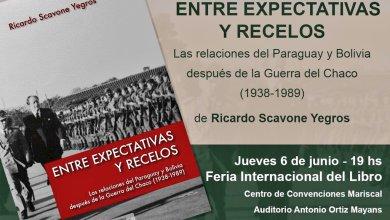ricardo-scavone-paraguay-bolivia-diarioasuncion