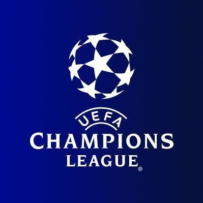 Definidos los Cuartos de Final de la UEFA Champions League - Diario ...