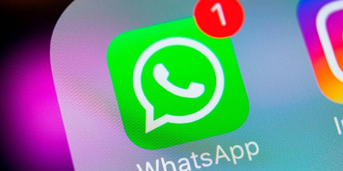 Alertan por esta nueva estafa en WhatsApp