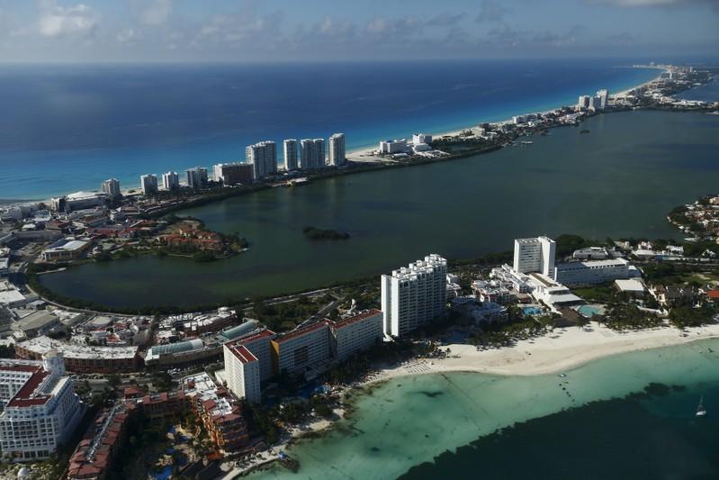 Descarta CFE nuevos apagones en Yucatán