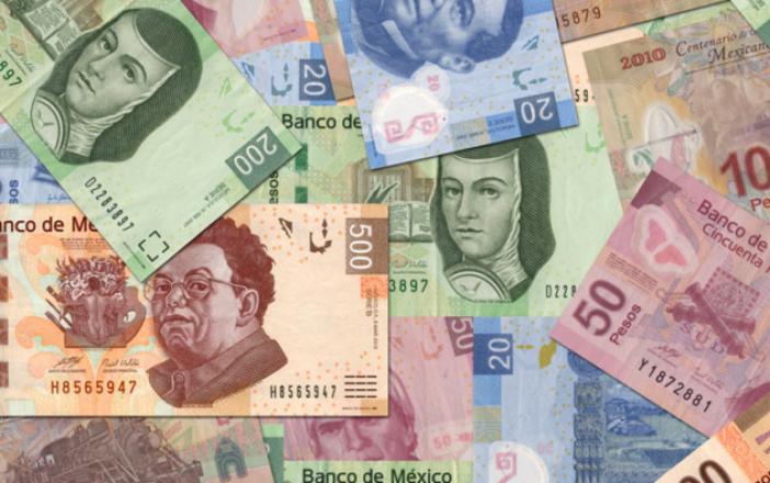 BM: Venezuela vive la peor crisis de su historia