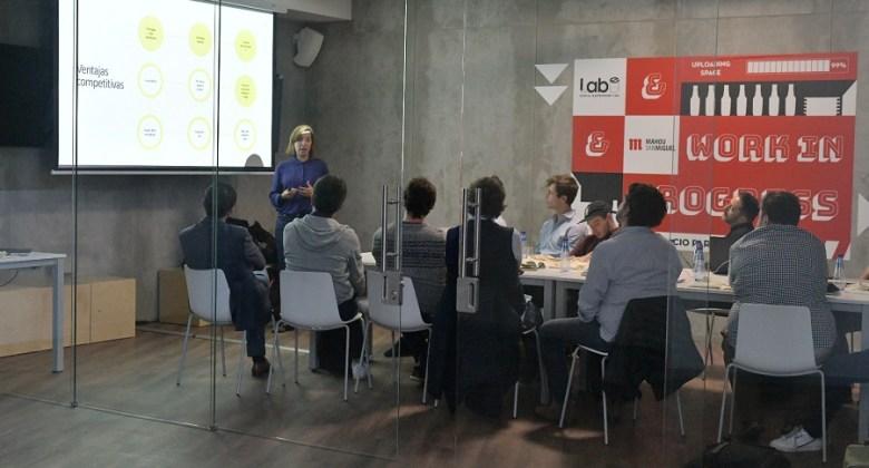 Mahou San Miguel y LABe-Digital Gastronomy Lab apadrinan tres proyectos para apoyar al sector hostelero