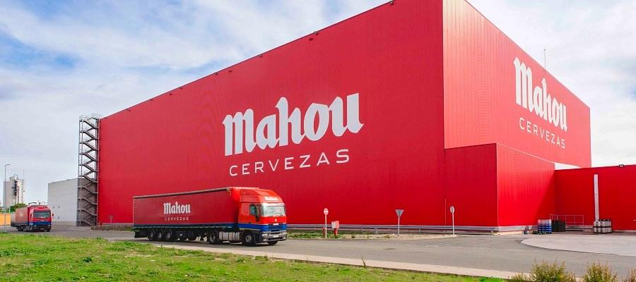 Mahou San Miguel fue la compañía con mejor nivel de servicio al canal Alimentación durante la crisis del COVID-19