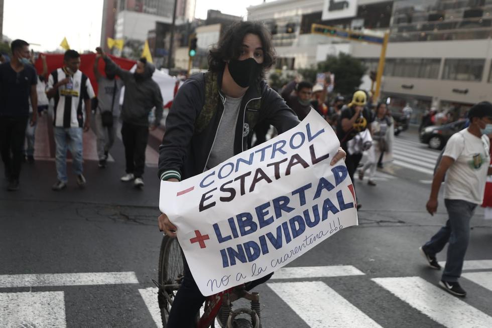 (Foto: Cesar Campos / @photo.gec)