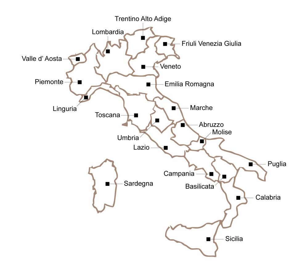 Regioes-da-italia-WEB