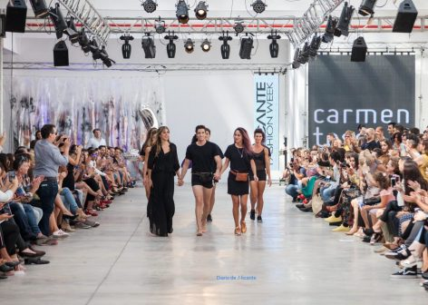 Carmen Tessa-3