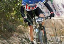 luis costa blanca bike race