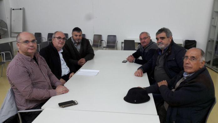 Vila Diario de Alicante