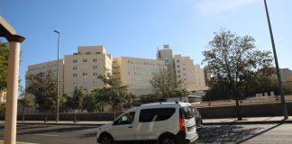 primer nacimiento Diario de Alicante