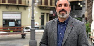 Vicente Granero