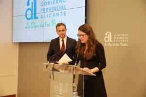 Plan de Infraestructuras Sociales Diario de Alicante