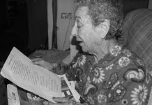 Conchita Rivera Diario de Alicante