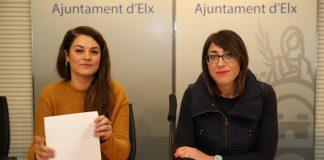 alcaldes pedáneos Diario de Alicante