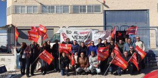 Selecta Diario de Alicante
