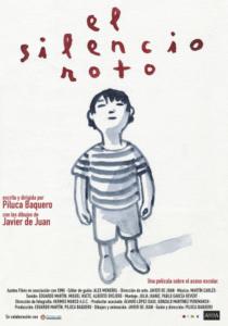 acoso escolar Diario de Alicante