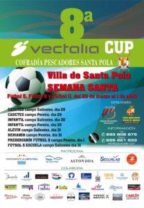 Vectalia Diario de Alicante