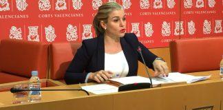 Eva Ortíz