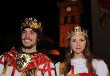 Reyes Católicos Diario de Alicante
