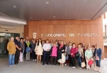 Saint Maury Diario de Alicante