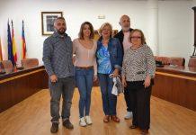 mayores Diario de Alicante